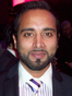 Lincolnwood Real Estate Attorney Talha Mohammad Javed