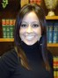 Ankeny Real Estate Attorney Chelsey Noelle Handley