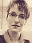 Indianapolis Criminal Defense Attorney Elizabeth Cameron Milliken