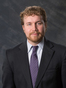 Hamilton County Estate Planning Attorney Ryan William Barry