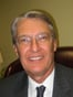 Cashion Real Estate Lawyer Paul J Faith