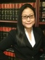 Norcross Personal Injury Lawyer Jenny Yean Woo Lee