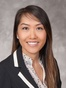 Marietta Family Law Attorney Rebecca Seawing Tam