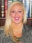 Atlanta Child Custody Lawyer Ashley Marie Wine
