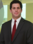 Jackson Workers' Compensation Lawyer Solon Carter Dobbs III