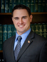 Louisiana Personal Injury Lawyer Joshua Slavone Guillory