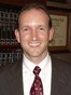 West Jordan Landlord / Tenant Lawyer Bryan Hart Booth