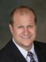 Riverside Criminal Defense Attorney John Lawrence Michels