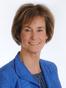 Tucson Mediation Attorney Nanette M Warner
