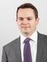 Philadelphia Medical Malpractice Attorney James Patrick Goslee