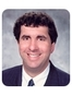 Pittsburgh Land Use & Zoning Lawyer Alan Bennett Gordon