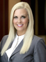 Attorney Lisa Johnson Stone
