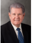 Paradise Valley Medical Malpractice Attorney James R Broening