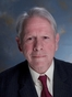 Malvern Divorce / Separation Lawyer William L McLaughlin Jr.