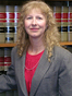 Smith County Social Security Lawyers Kami Lynn Nedbalek