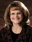 Maricopa County Trusts Attorney Sharon D' Arcangelis Ravenscroft