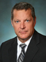 Pima County Criminal Defense Attorney Robert H. McKirgan