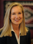 Arizona Tax Lawyer Nancy Williams Bonnett