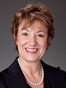 Maricopa County Insurance Law Lawyer Victoria L Orze