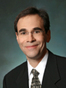 Tucson Business Attorney Stephen M. Bressler