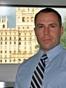 85032 Personal Injury Lawyer Stephen M Wall