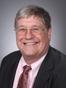 Roseland Discrimination Lawyer Joseph A Manning