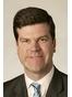 Houston International Law Attorney Kevin Michael O'Gorman