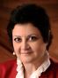 Phoenix Family Law Attorney Helen R Davis