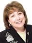 Scottsdale Construction / Development Lawyer Sharon B Shively