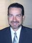 Scott C Silva