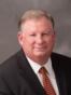 Arizona Ethics / Professional Responsibility Lawyer Brian Holohan