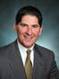 Maricopa County Trusts Attorney Glenn D. Forcucci