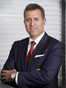 San Marino Personal Injury Lawyer Steve Escovar
