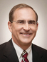 Darby Administrative Law Lawyer David Bruce MacGregor