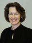 South Carolina Business Lawyer Susan McDonald Gaddy