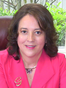 Bradenton Immigration Attorney Adriana Delpilar Rouselle