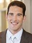 Washington Communications & Media Law Attorney Kellen Andrew Hade