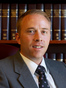 Indio Business Attorney Evan C. Page