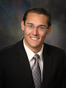 Clinton Township Estate Planning Attorney Nickolas Daniels