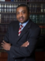 Eagan Immigration Attorney Ignatius Chukwuemeka Udeani