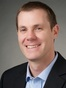 Boston Antitrust / Trade Attorney Dana Conneally