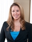 Danvers Commercial Real Estate Attorney Jillian Piccione