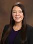 Weymouth Elder Law Attorney Michelle Mattson Reed