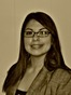 Berkshire County Immigration Attorney Fabrizia Rodriguez