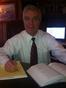 Kentucky Litigation Lawyer James Roscoe Stinetorf