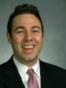 Kirkland Bankruptcy Attorney Nathan D Julius