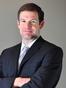 Provo Estate Planning Attorney Leland S. McCullough