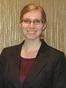 Ada Bankruptcy Attorney Amanda M. Sneathen