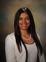 Maricopa County Divorce / Separation Lawyer Aarti Bhaga