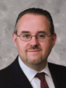 Paoli Business Attorney Brian H. Leinhauser